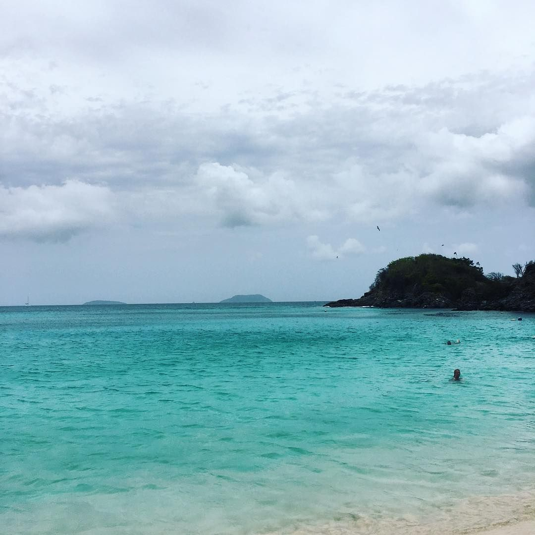 #trunkbay #snorkeling #coralreef #beautifulcoral #stjohn #justmarried #beautifulbride #216 #cle #renovations #traveling http://gelinshop.com/ipost/1518215990029123928/?code=BURyWYqAQFY