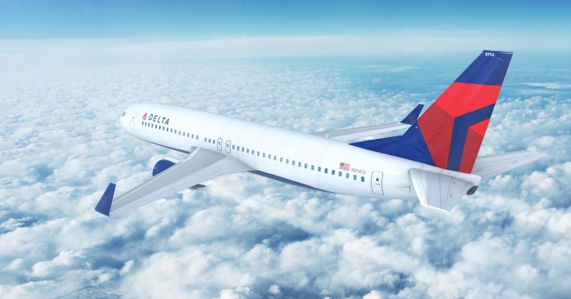 Enjoy Delta Flights to Mexico with Delta Airlines Flight