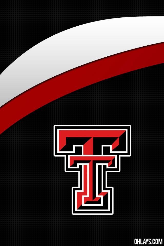 Texas Tech Football Wallpaper Hd Wallpapers Texas Tech Football Texas Tech Red Raiders Football Wallpaper