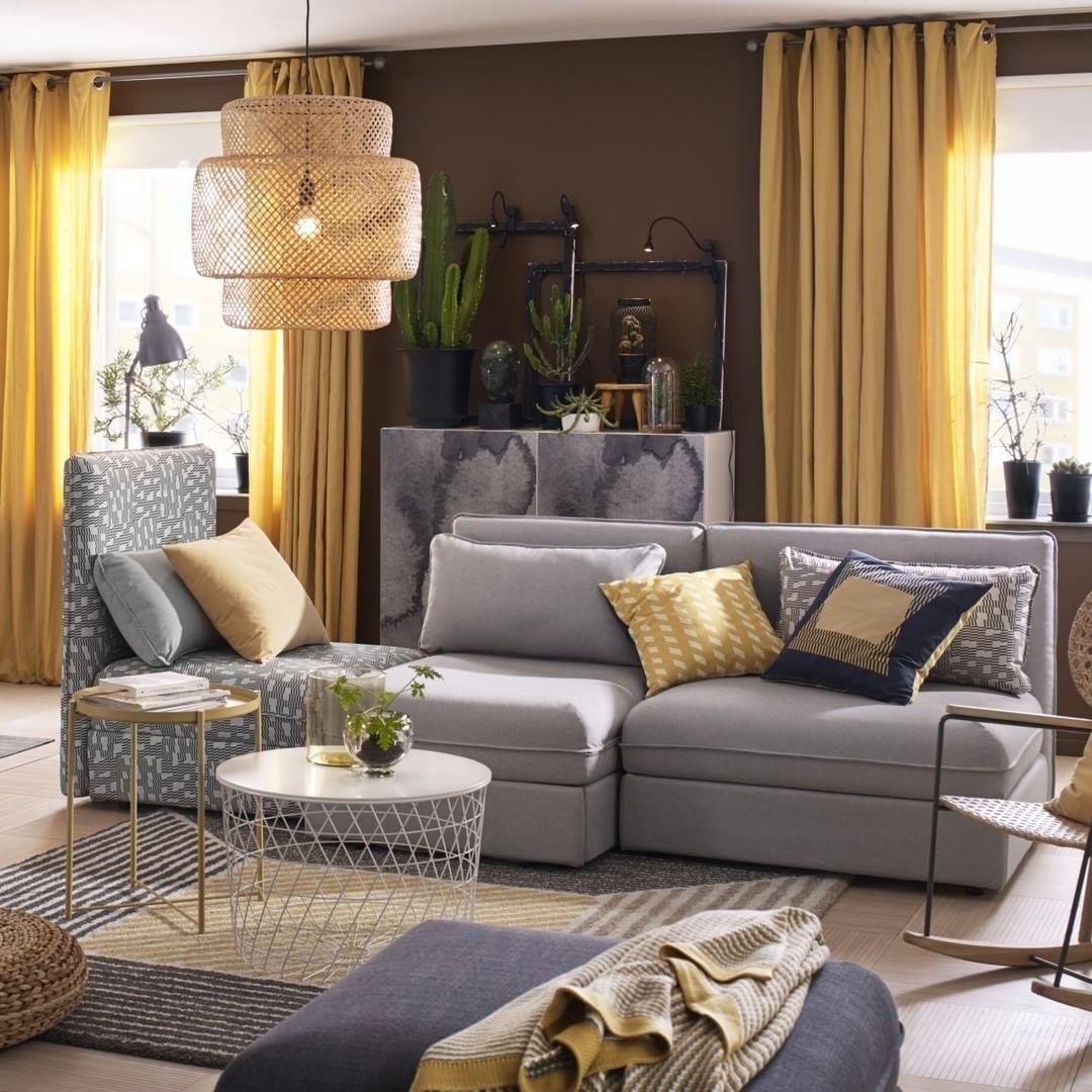 un interieur cosy et chaleureux comme on les aime toutes nos nouveaut s bient t disponibles. Black Bedroom Furniture Sets. Home Design Ideas