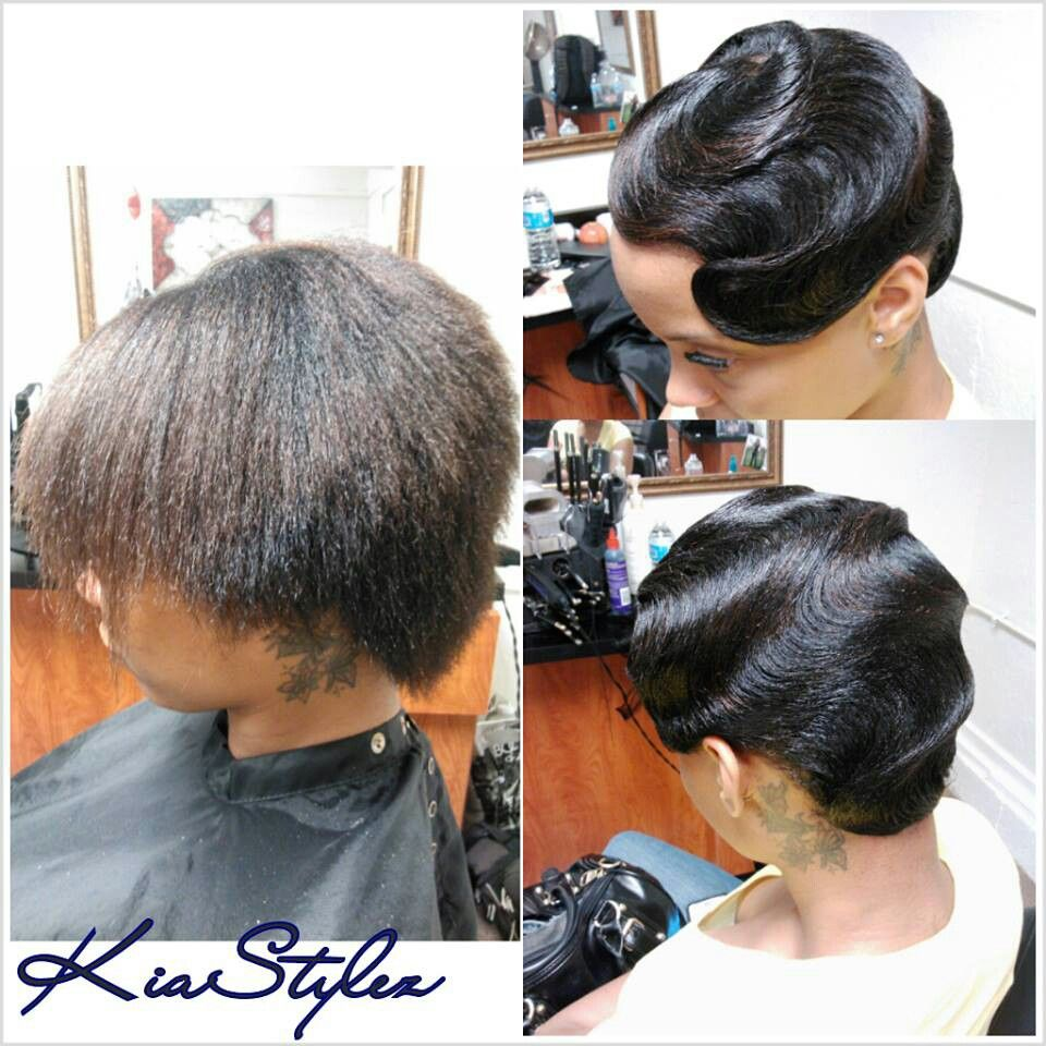 grow lust worthy hair faster naturally}>>> www.hairtriggerr