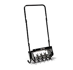 Top 5 Best Walk Behind Aerators for Sale: Reviews and