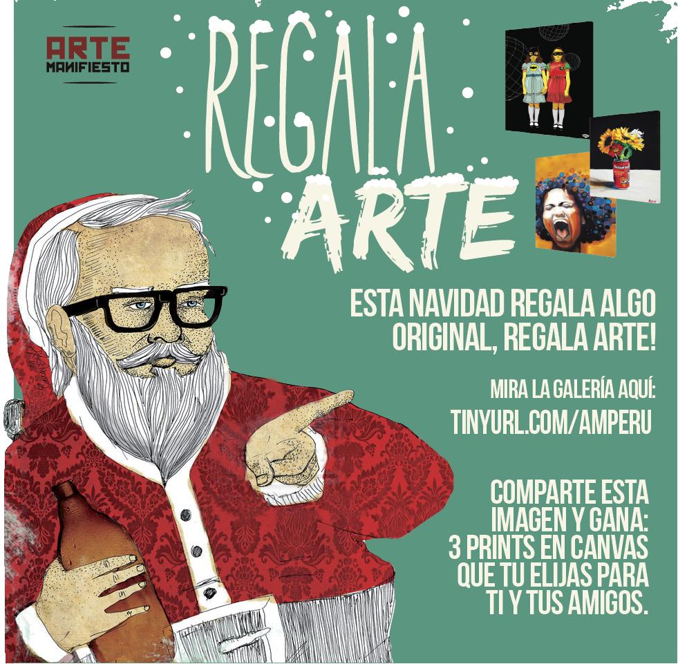 Fantástico Galería De Arte De Uñas Para Navidad Foto - Ideas de ...