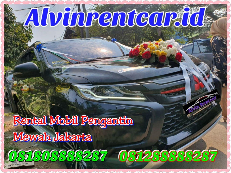 Pin Di Rental Mobil