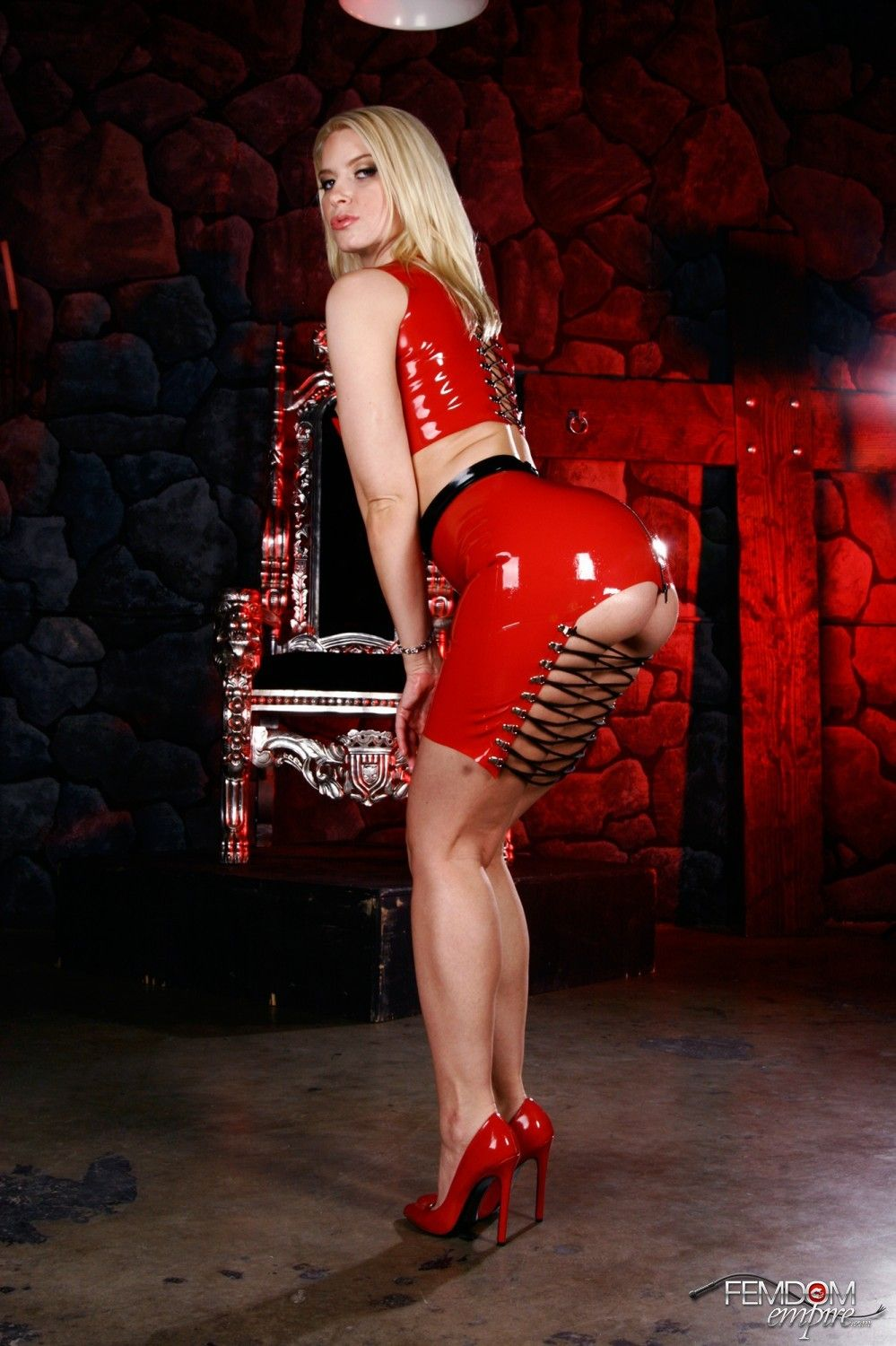 Pin By Frank Rodriguez On Latex Girls Heels Latex