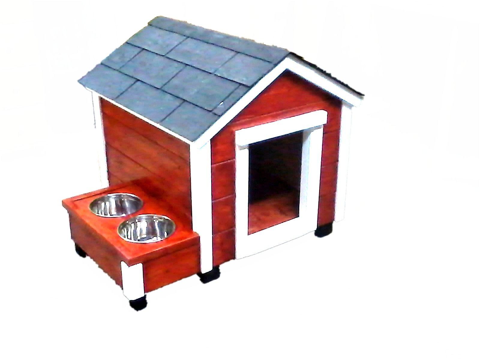 Casetas de madera para perros anuncios gratis barcelona for Casetas para guardar cosas