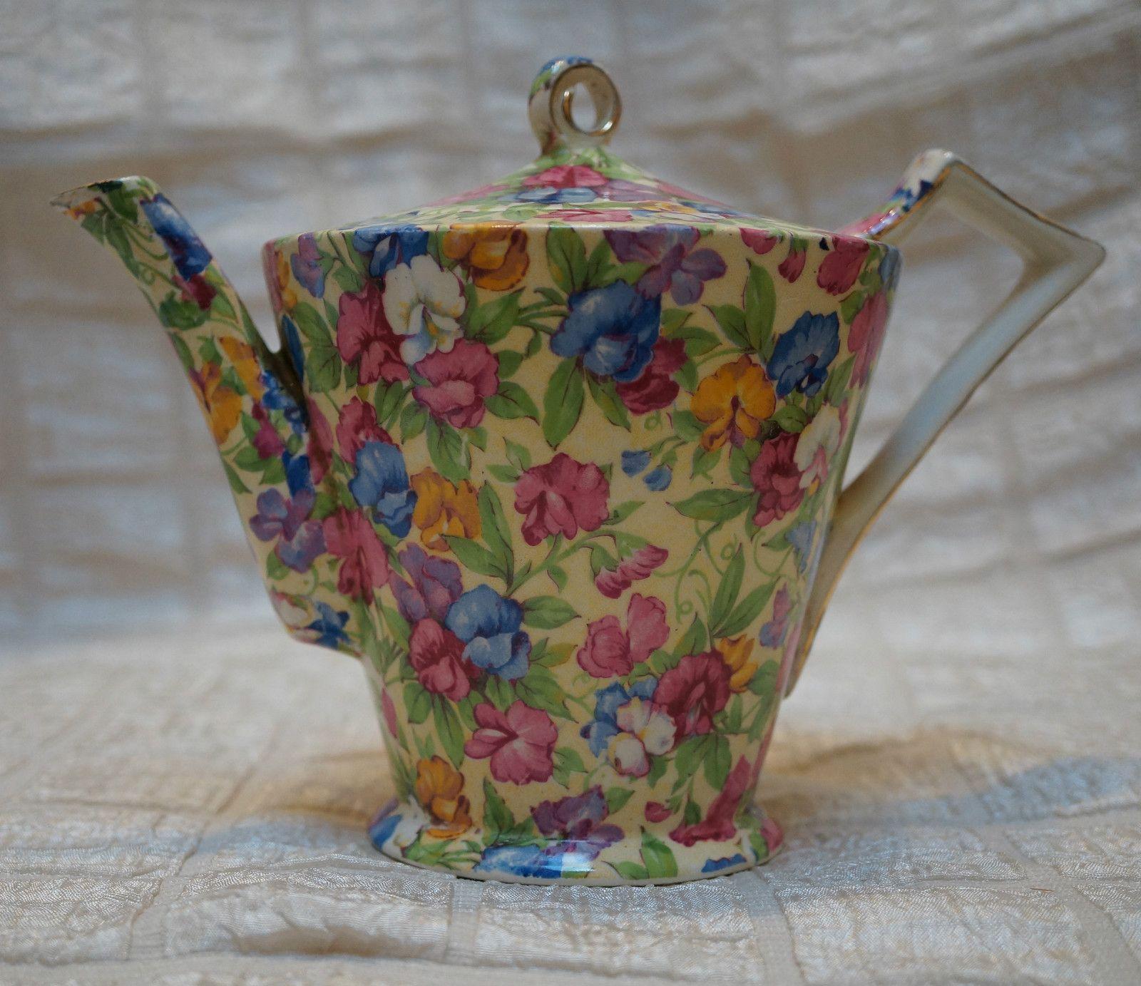 Royal winton grimwades tea pot reg number sweet pea ajnici royal winton grimwades tea pot reg number sweet pea reviewsmspy