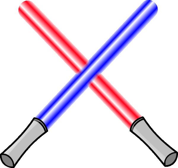 Star Wars Clip Art Free Download Clipart Panda Free Clipart Images Free Clip Art Star Wars Images Star Wars Silhouette