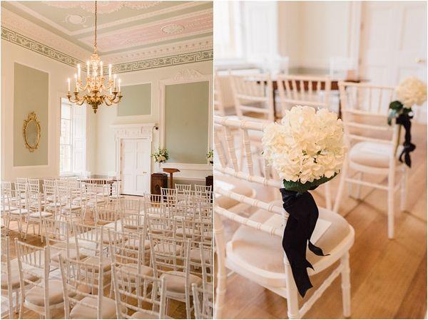David Tutera Wedding Dress at Botleys Mansion in Surrey. Faye Cornhill Photography - Fine Art Film and Digital Wedding and Portrait Photographer - Buckinghamshire, London, UK and Destination Weddings