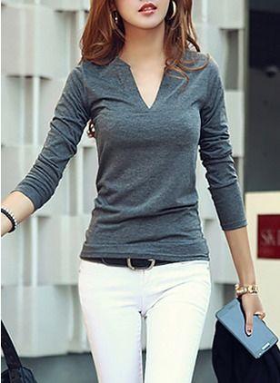 Venta de Blusas, Tienda en Línea de Blusas Para Mu