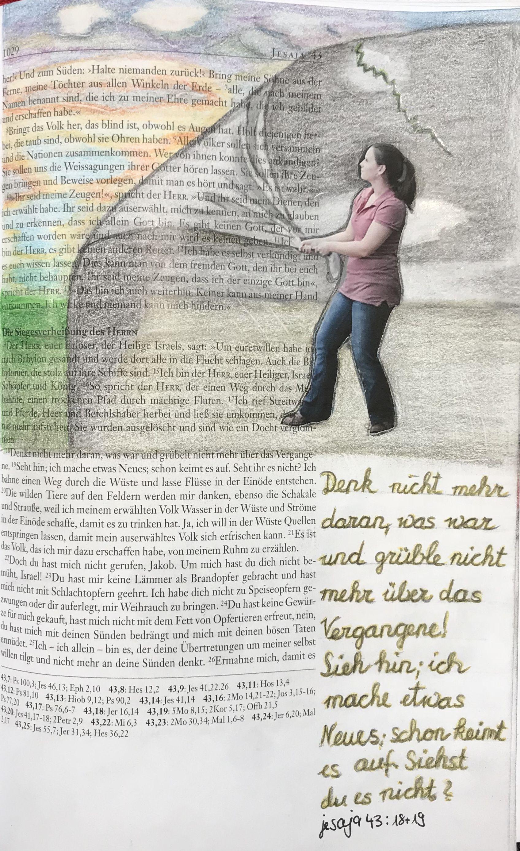 Versiculos De La Biblia De Animo: Pin De Vanessa Nevarez Gonzalez En La Biblia