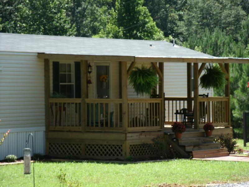 1000+ Images About Porch Project On Pinterest   Front Porches
