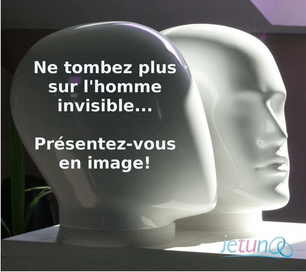 Site de rencontres guadeloupe picture 4