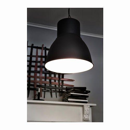 Bricolaje casero c mo cambiar o instalar una l mpara del - Instalar lampara techo ...