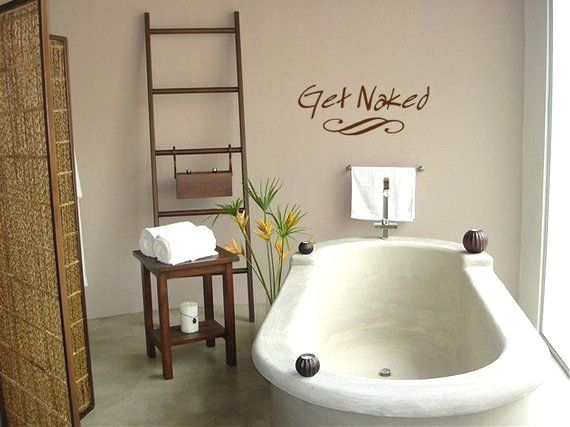 Wall Stickers B And Q Bathrooms Tiles Click Visit Link Above For More Options Wall Decals The Bathroom Vinyl Bathroom Wall Stickers Vinyl Wall Stickers