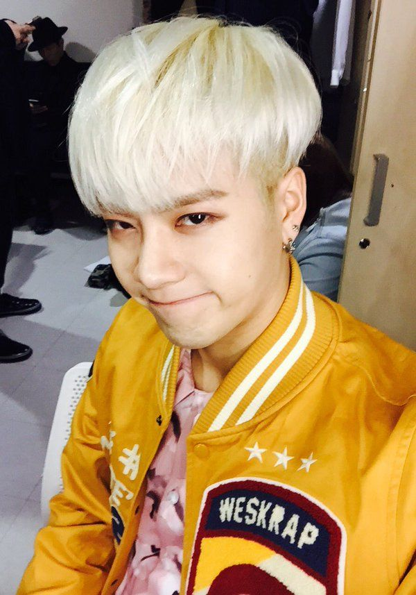 GOT7 on | Got7, Jackson wang and Got7 jackson