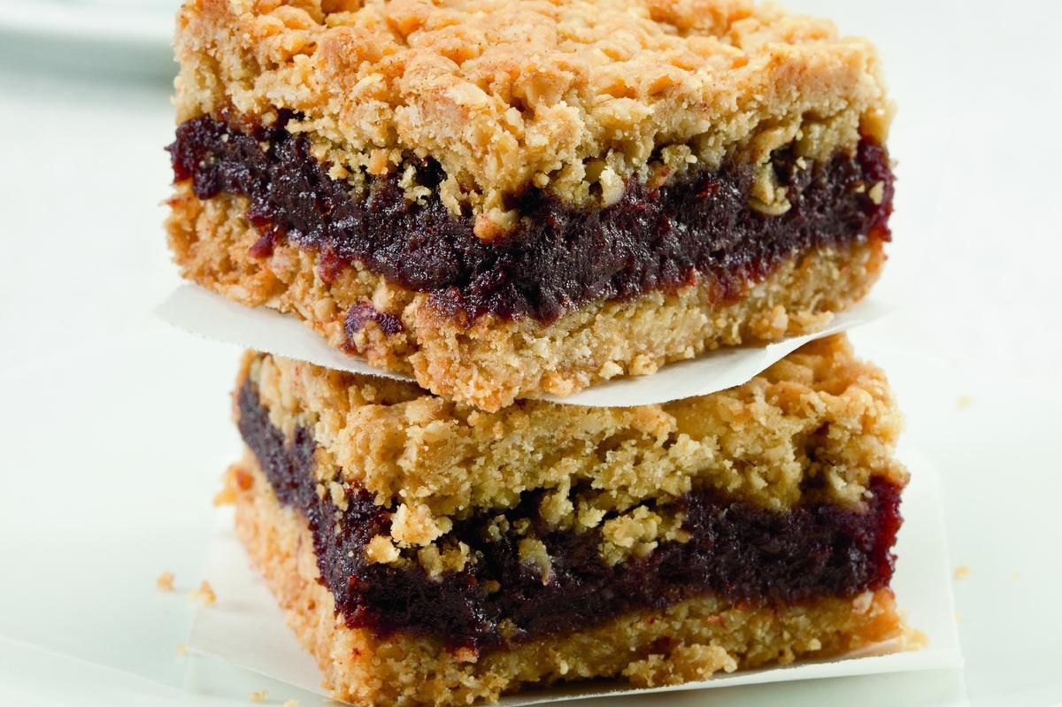 Date squares: A date night that won't disappoint