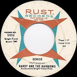 45 Rpm Record Label Designs Record Label Label Design 45 Rpm Record