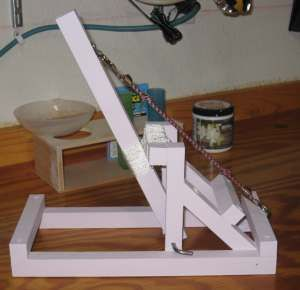 Catapult School Pinterest Woodworking Diy Toys And Wooden Toys