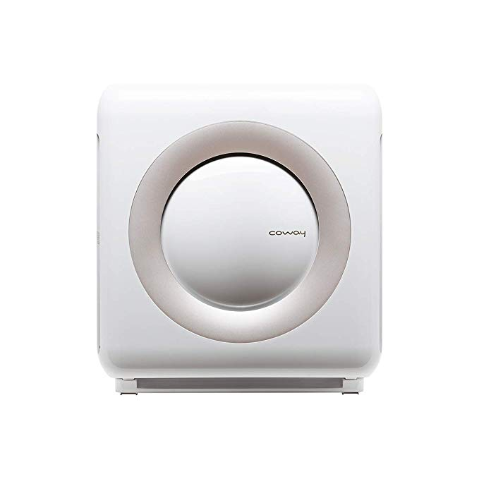 Coway AP1512HH Mighty Air Purifier with True
