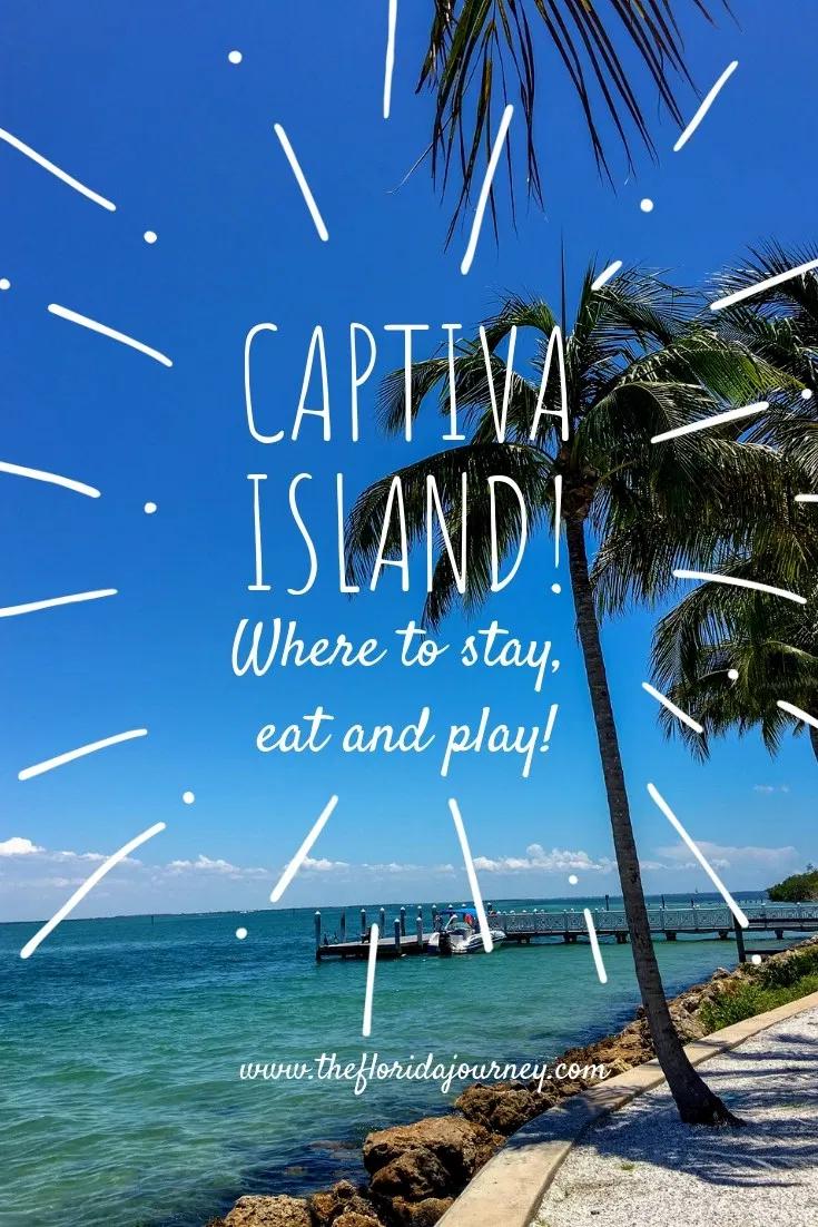 Top 6 Things You Will Love In Captiva Island Florida The Florida Journey Captiva Island Sanibel Island Florida Captiva Beach