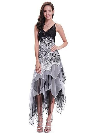 Discount Occasion Dressesplus Size Occasion Dresses Wholesale