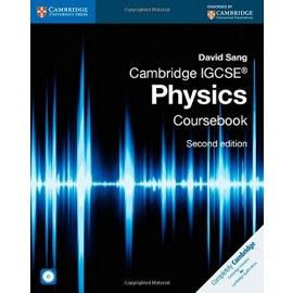 9781107614581 cambridge igcse physics coursebook with cd rom 9781107614581 cambridge igcse physics coursebook with cd rom second edition fandeluxe Choice Image