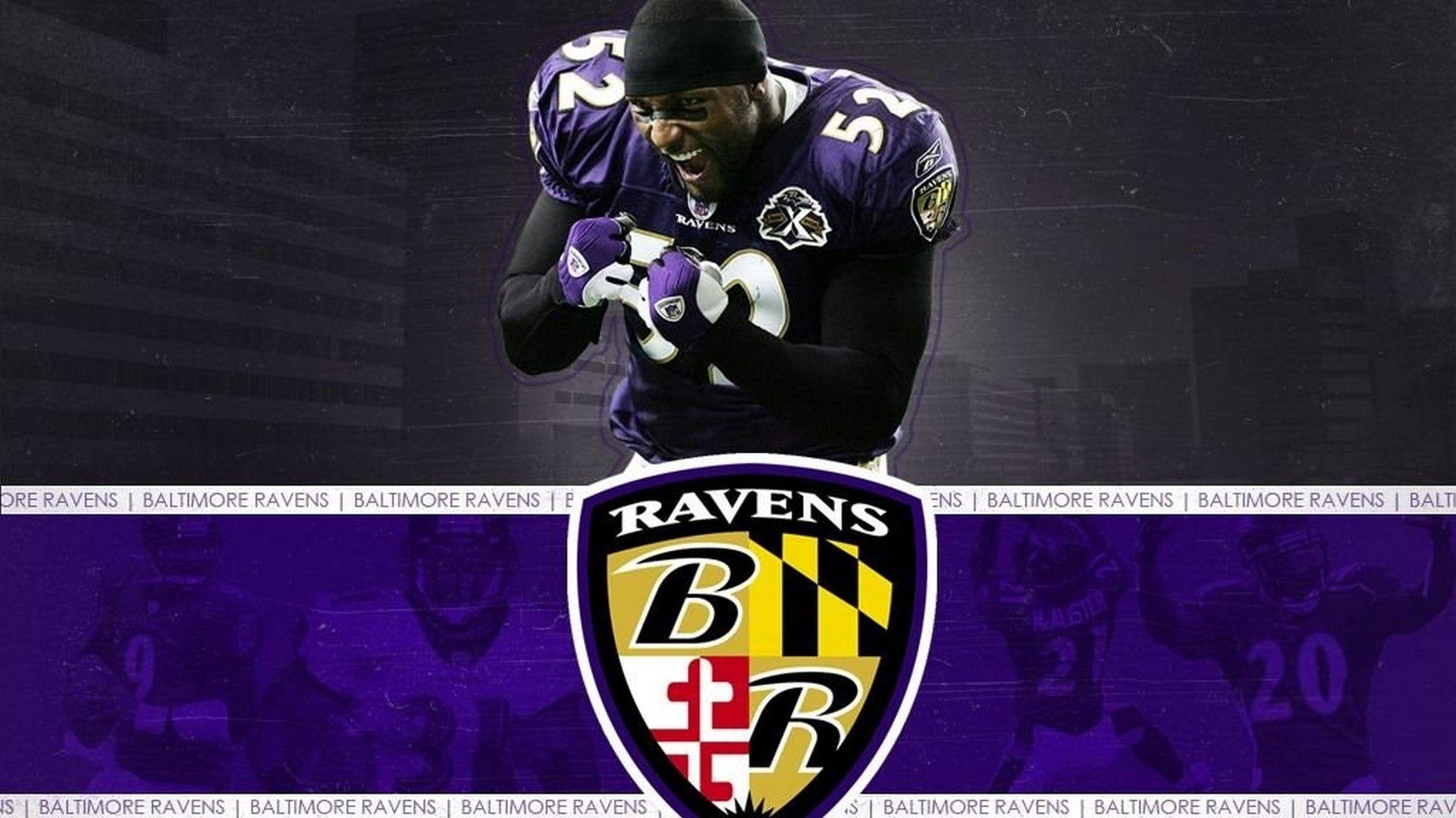 Ravens Desktop Wallpapers 2020 Nfl Football Wallpapers In 2020 Nfl Football Wallpaper Football Wallpaper Baltimore Ravens