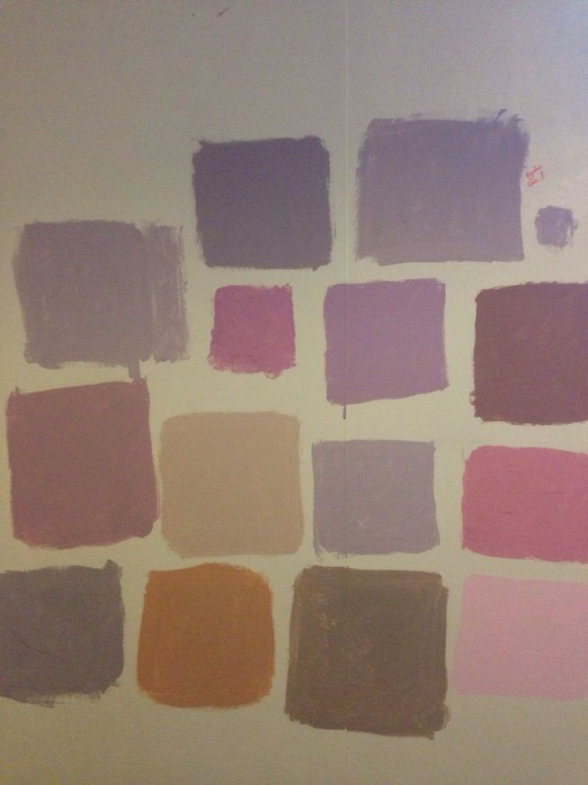 Best Farrow And Ball Calamine We Bought A French House 400 x 300