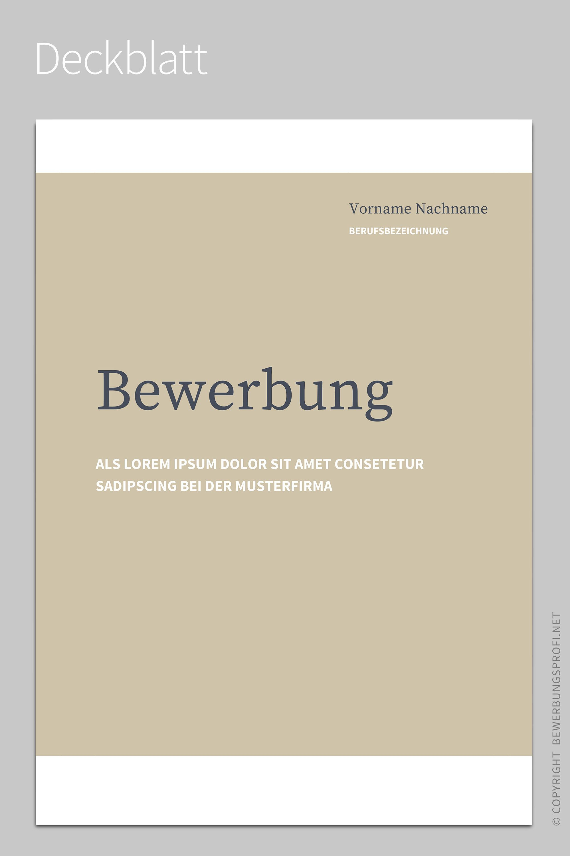 Application Templates German Curriculum Vitae Template Ebook With Videos Microsoft Word Apple Pages Openoffice And Libreoffice Napea Sand Lebenslauf Bewerbung Muster Bewerbung