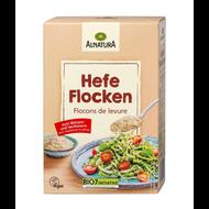 Ernahrung Rossmann De In 2020 Hefeflocken Alnatura Lebensmittel Essen