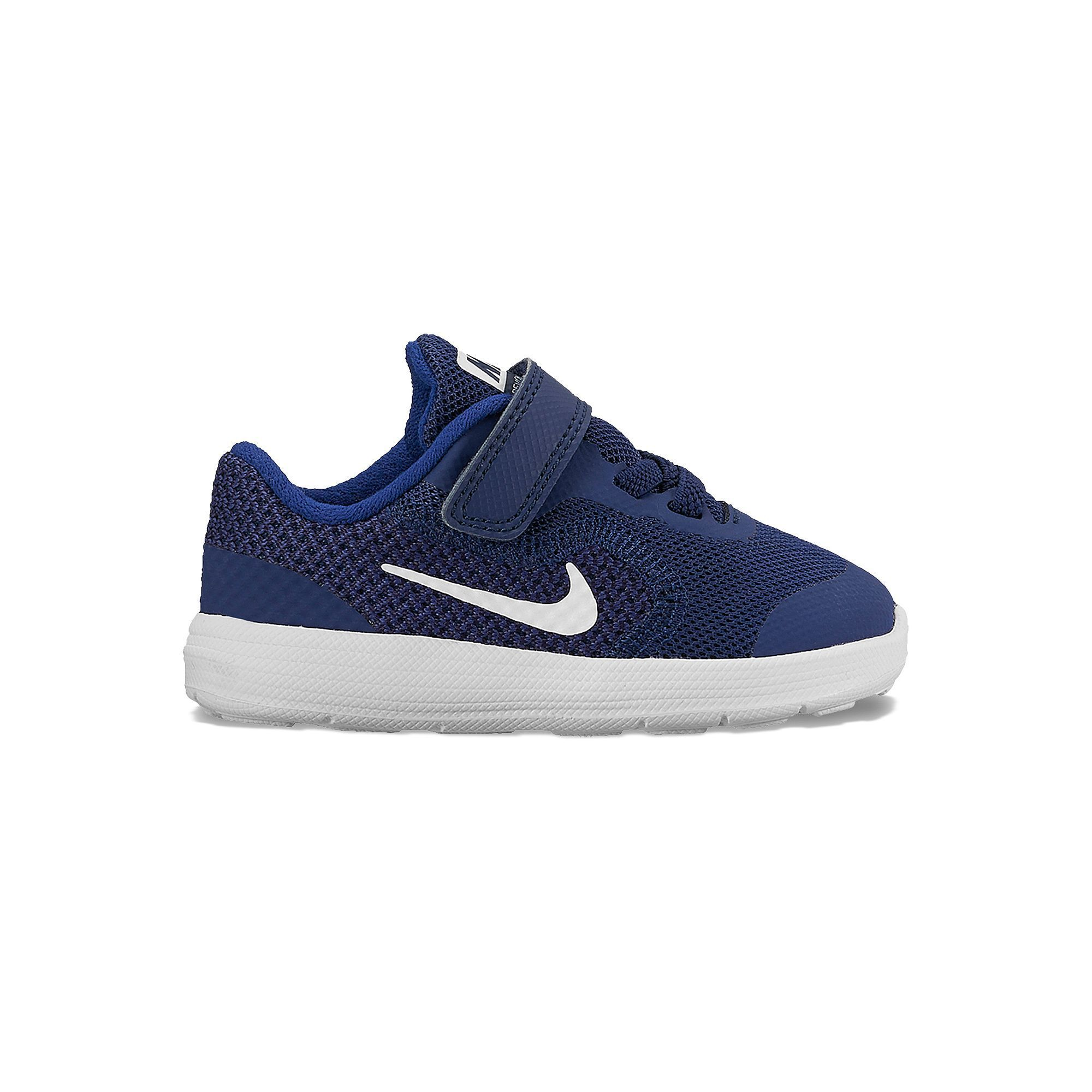nike roshe canada cheap prescription