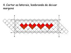 seminole (rose patch) Tags: seminole tecnica tcnica
