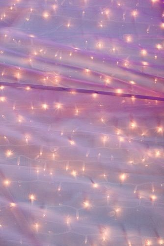 Sparkles Aesthetic Iphone Wallpaper Pastel Pink Aesthetic