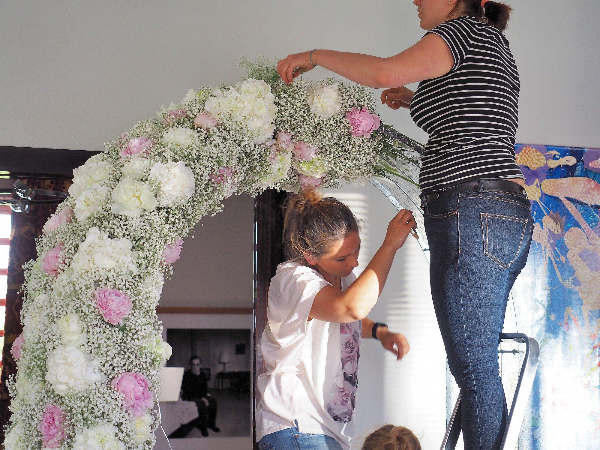 blumen koch berlin blumen online bestellen blumendekoration f r veranstaltungen florist. Black Bedroom Furniture Sets. Home Design Ideas