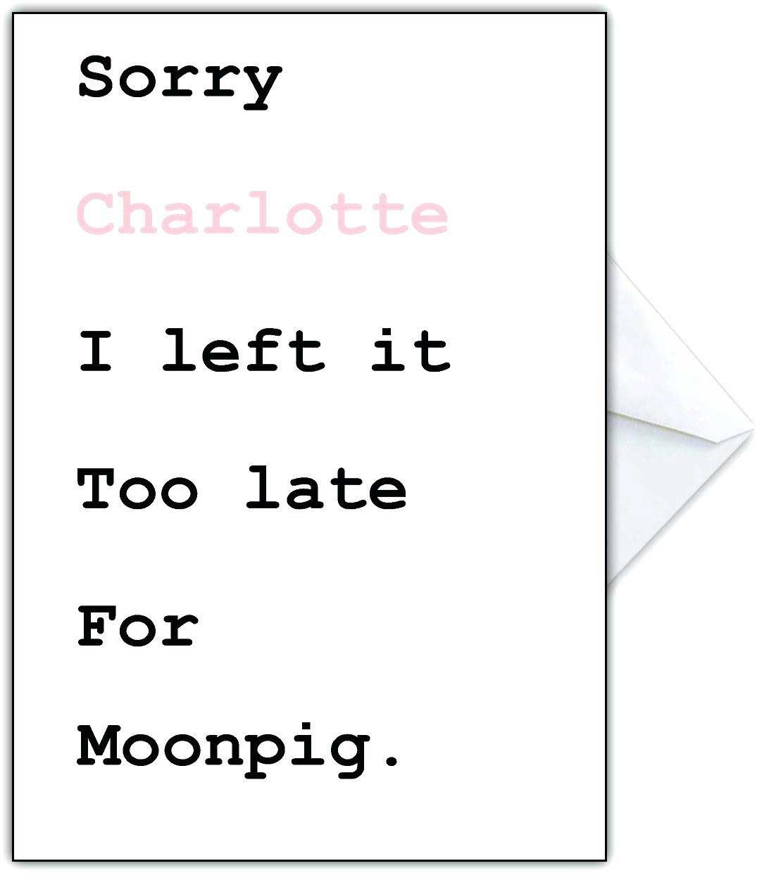Printable Leaving Card Template 650 756 Sorry You Re Inside Sorry You Re Leaving Card Template Cumed Org Sorry Cards Leaving Cards Card Template