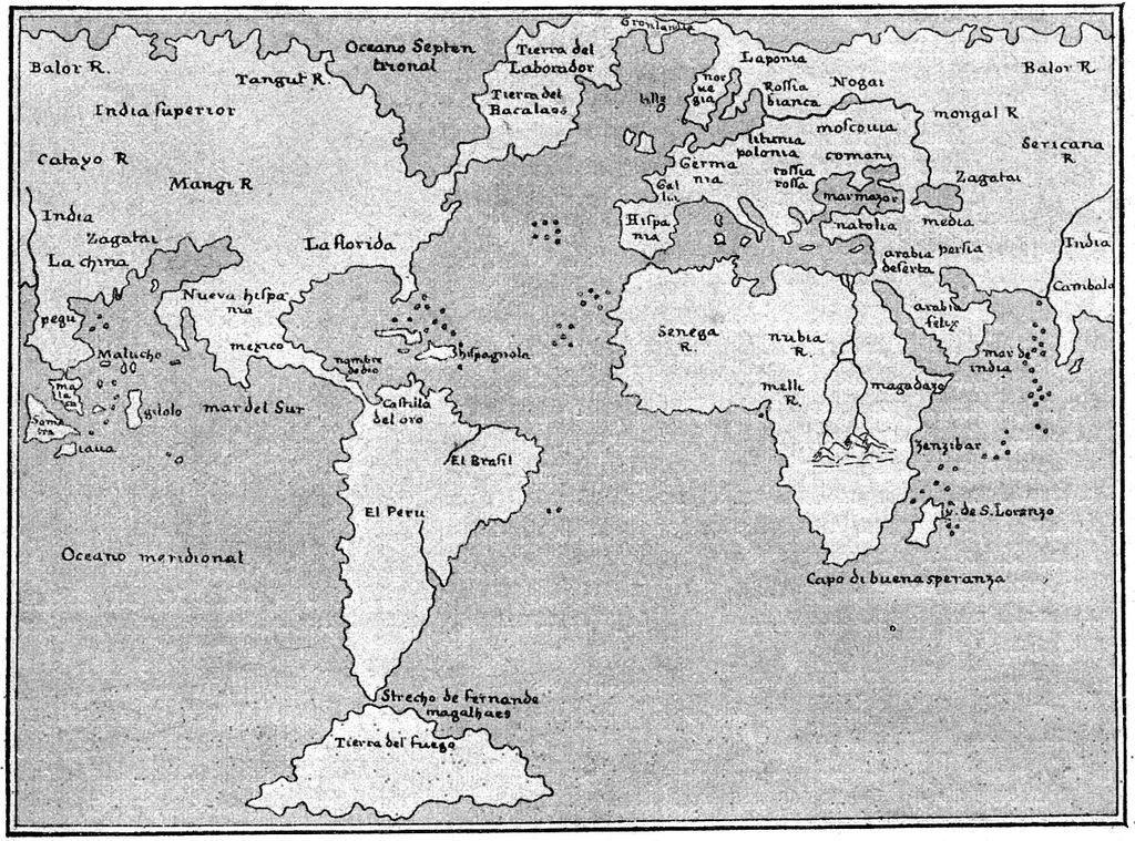 Weltkarte 1200 - Google-Suche