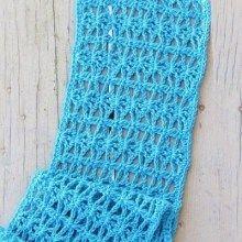 Photo of Free Crochet Patterns