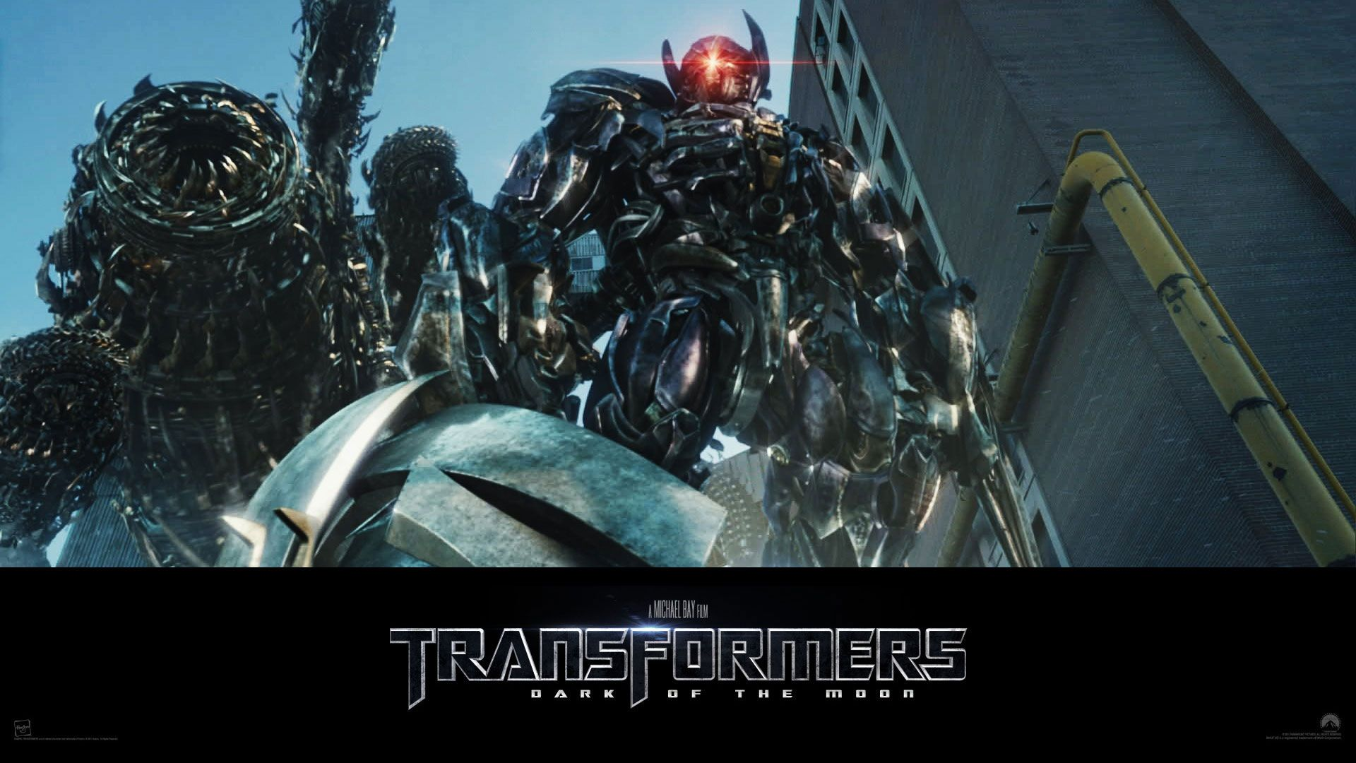 Watch Streaming HD Transformers: Dark of the Moon, starring Shia LaBeouf, Rosie Huntington-Whiteley, Tyrese Gibson, Josh Duhamel. The Autobots learn of a Cybertronian spacecraft hidden on the moon, and race against the Decepticons to reach it and to learn its secrets. #Action #Adventure #Sci-Fi http://play.theatrr.com/play.php?movie=1399103