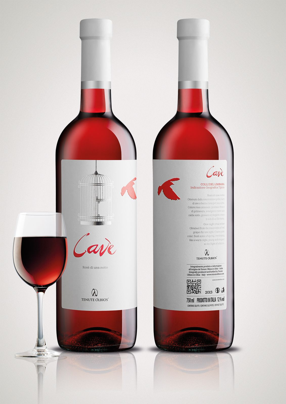 Packaging Of The World Creative Package Design Gallery Wine Packaging Design Wine Packaging Wine Label Design