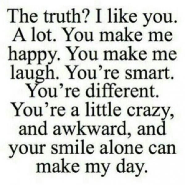 Boyfriend Quotes Sayings Iny Truth Jpg X