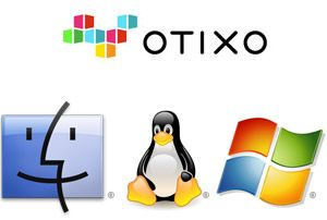 Otixo Cloud Backup Storage Online With Cloud File Manager Cloud Backup Backup Clouds
