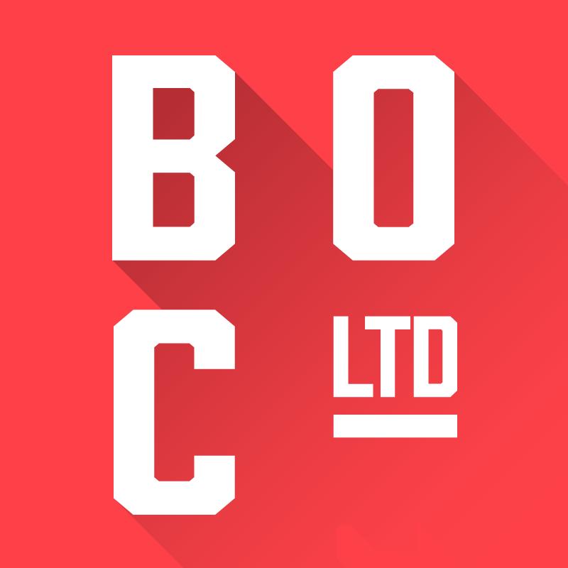 Brown Owl Creative Uk Web Design Company In Essex Web Design Web Design Company Creative Web Design