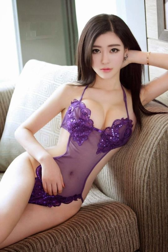 Hot Girls Teen Sexy Babes And Asia Beauty