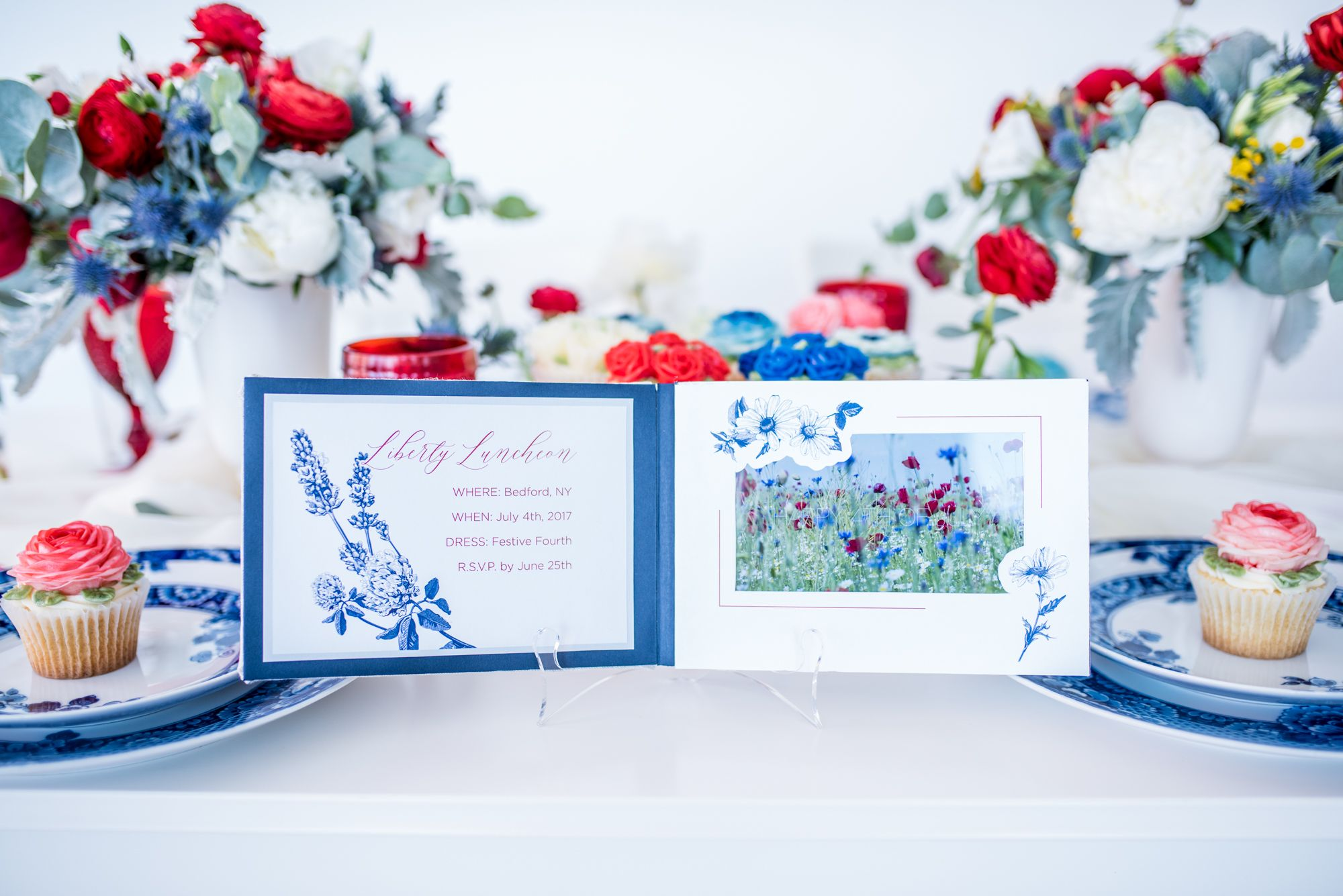 Blue Ming Dinnerware featured in Colin Cowie\u0027s Liberty Luncheon. Photography by Artvesta Studio Design by Colin Cowie Invitations by Engaging Invites ...  sc 1 st  Pinterest & Blue Ming Dinnerware featured in Colin Cowie\u0027s Liberty Luncheon ...