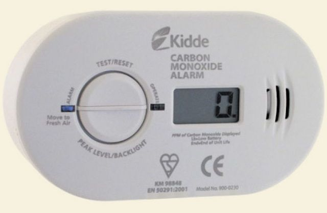 Czujnik Czasu I Gazu Do Domu Sensor Chad Cooking Timer Carbon Bathroom Scale
