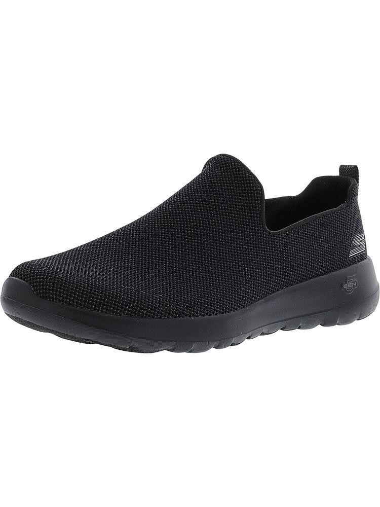Heren: schoenen Puma Men's Basket Mij Yachtlife Ankle-High Canvas Fashion Sneaker Kleding en accessoires