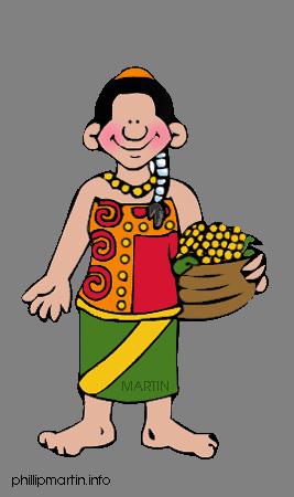 Historia Para Ninos 10 Civilizacion Maya Historias Para Ninos Civilizacion Maya Los Mayas Para Ninos