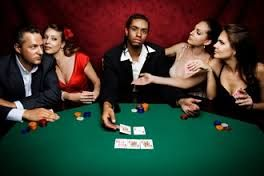 ohne geld casino online
