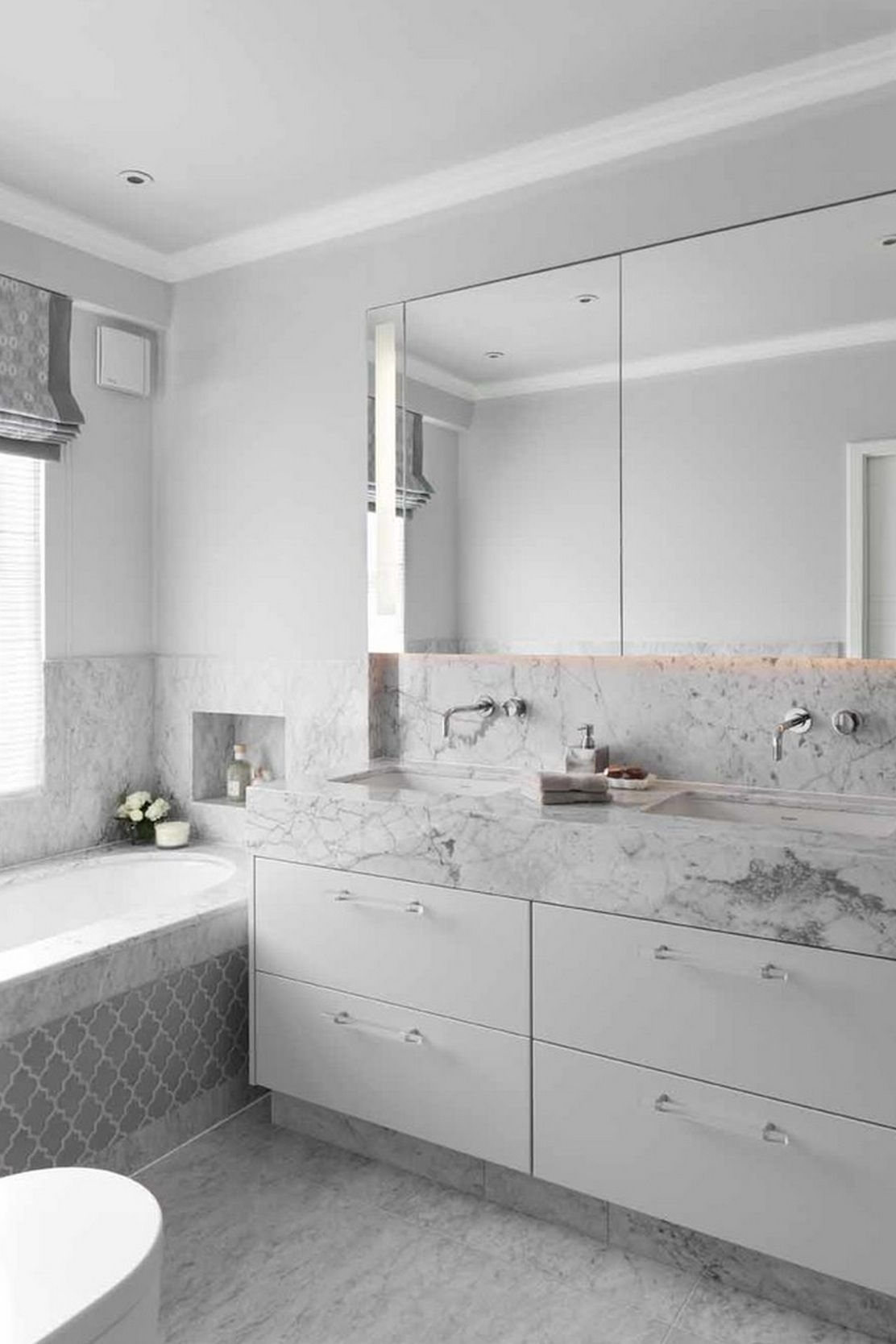 Bathroom Design July 2014 53   Bathroom   Pinterest   Bathroom ...